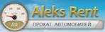 aleks-rent