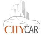 city-car