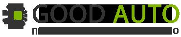 goodauto-logo