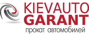 kiev-garant