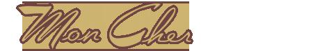 logo-rentcar5