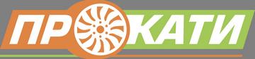 logo_prokati