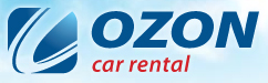 traffic(ozon)